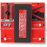 Effect Units for Musical Instruments DigiTech Whammy DT