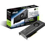 GTX 1080 Ti Graphics Cards price comparison ASUS GeForce GTX 1080 Ti Turbo (TURBO-GTX1080TI-11G)