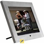 Digital Photo Frames Braun Photo Technik DigiFrame 21215