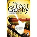 The great gatsby f Books The Great Gatsby