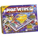Science Experiment Kits price comparison John Adams Hot Wires