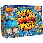 Science Experiment Kits on sale John Adams Booms Bangs Fizzes