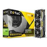GTX 1080 Ti Graphics Cards price comparison Zotac GeForce GTX 1080 Ti AMP Extreme (ZT-P10810C-10P)