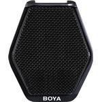 Microphone Boya BY-MC2