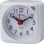 Alarm Clocks Technoline Geneva S