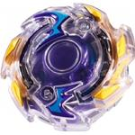 Beyblade Hasbro Beyblade Burst Single Top Packs Wyvron