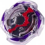 Beyblade Toys price comparison Hasbro Beyblade Burst Single Top Packs Doomscizor