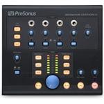 Studio- & Recording Equipment Presonus Monitor Station V2