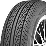 Car Tyres Nankang Comfort XR-611 225/50 R15 91V MFS