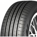 Summer Tyres Nankang Cross Sport SP-9 235/55 R17 103V XL