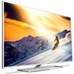 1920x1080 (Full HD) TVs Philips 49HFL5011T