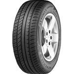 Summer Tyres General AltiMAX Comfort 195/65 R15 91V