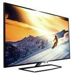 1920x1080 (Full HD) TVs price comparison Philips 32HFL5011T