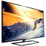 1920x1080 (Full HD) - LED TVs price comparison Philips 40HFL5011T