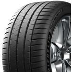 Car Tyres price comparison Michelin Pilot Sport 4 S 275/30 ZR19 96Y XL FSL