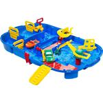Outdoor Toys Outdoor Toys price comparison Aquaplay Lock Box