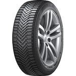 Car Tyres Laufenn I Fit LW31 235/60 R18 107H XL