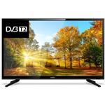 LED TVs price comparison Cello C32227T2