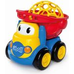Lorry on sale Kids ll Oball Go Grippers Dump Truck