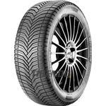 Summer Tyres price comparison Michelin CrossClimate + 195/55 R16 91H XL FSL