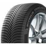All Season Tyres price comparison Michelin CrossClimate + 215/55 R16 93V