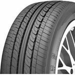 Car Tyres Nankang RX-615 215/60 R14 91H