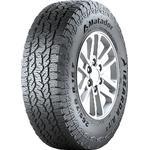 All Season Tyres price comparison Matador MP 72 Izzarda A/T 2 215/60 R17 96H
