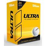 Wilson Ultra (24 pack)