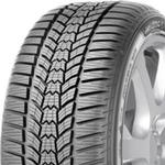 Car Tyres Sava Eskimo HP2 225/55 R 17 101V XL