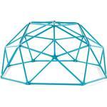 Toys Plum Deimos Metal Climbing Dome