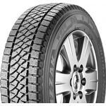 Winter Tyres price comparison Bridgestone Blizzak W810 215/65 R16C 109/107T