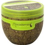 Hair Mask Macadamia Deep Repair Masque 470ml