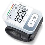 Cheap Blood Pressure Monitor Beurer BC 28