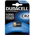 Batteries & Chargers on sale Duracell CR2