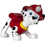 Paw Patrol - Toy Figures Spin Master Paw Patrol Pup Buddies Marshall