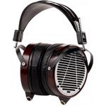 Headphones and Gaming Headsets price comparison Audeze LCD-4