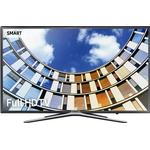 TVs price comparison Samsung UE55M5500
