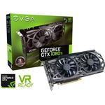 GTX 1080 Ti Graphics Cards price comparison EVGA GeForce GTX 1080 Ti SC (11G-P4-6393-KR)