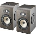 Studio Monitors Focal Shape 65