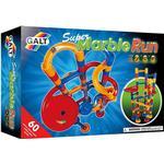 Classic Toys Galt Super Marble Run