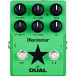 Effect Units for Musical Instruments Blackstar LT Dual