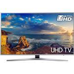 TVs price comparison Samsung UE55MU6400
