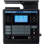 Effect Units for Musical Instruments TC-Helicon VoiceLive Touch 2