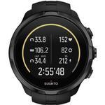 Sport Watch price comparison Suunto Spartan Sport Wrist HR All Black
