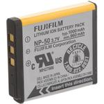 Camera Batteries Camera Batteries price comparison Fujifilm NP-50