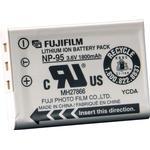 Camera Batteries Camera Batteries price comparison Fujifilm NP-95