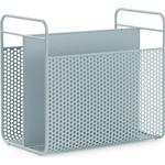 Newspaper Racks Normann Copenhagen Analog 41.6cm