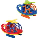 Kids ll Oball O-Copter