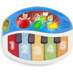 Pianos Kids ll Baby Einstein Discover & Play Piano