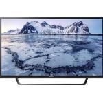 1366x768 TVs Sony Bravia KDL-32WE615